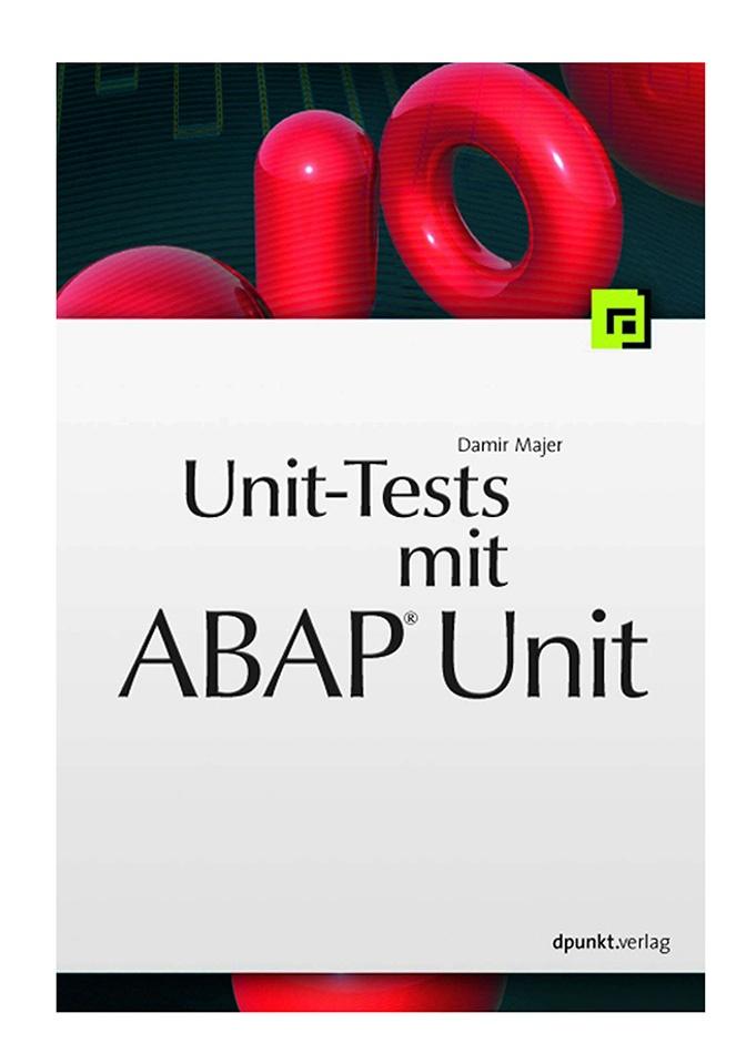 ABAP Code Kata